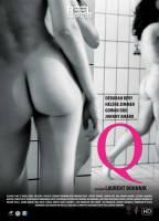 巴黎Q孃(Q) - Q奶 Q尻,豆腐新心