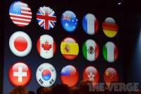 iOS 6 發表,這次 SiRi 會說中文了!還看到國旗飄揚!(撒花)