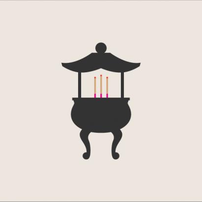 讓我們一起挖掘台灣小人物文化