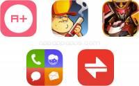 [22 4] iPhone iPad 限時免費及減價 Apps 精選推介