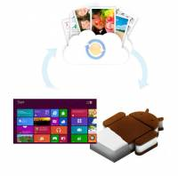 Computex 2012:華碩最富創意實用價值也許不是太極,而是雲端雙系統變形平板以及同樣概念進化