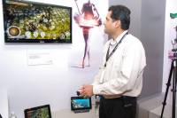 Computex 2012 : 高通四核 S4 要帶著全新 GPU 提供遊戲機等級體驗