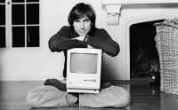 Steve Jobs 新人選: 由他來做你更想看吧