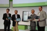 王振堂:「Microsoft+Intel+Taiwan 形成 MIT 復仇者聯盟」