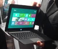 Computex 2012:我們真的不太在意 ASUS Tablet 810 600