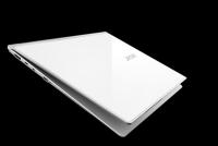 Computex 2012:acer 推出競爭力高觸控筆電 aspire S7
