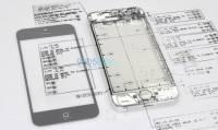 WWDC將近 iPhone 5 的謠言也愈來愈多