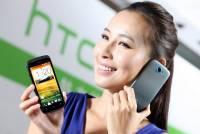關於 HTC One S 一秒機的兩款處理器,到底差了多少?