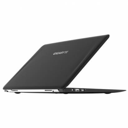 技嘉發表低於一公斤的 Ultrabook X11