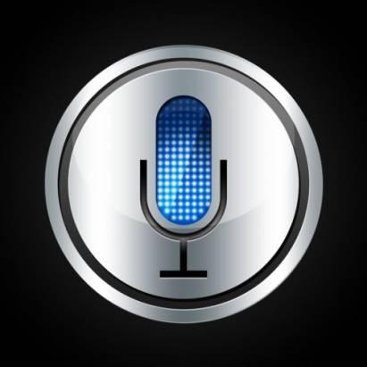 Tim Cook:Siri 擁有難以置信的潛能!