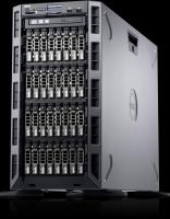 Dell 正式宣佈支援 ARM 架構的伺服器計畫