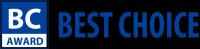 Computex2012:Computex即將登場,先來聊聊Best Choice Award(BC大獎)吧