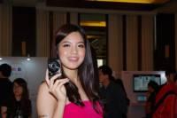 Sony 夏季新數位相機瞄準高倍變焦市場