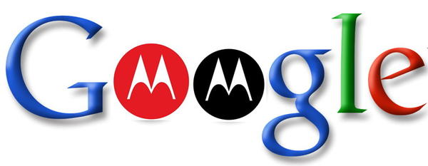 Google正式宣布買下Motorola Mobility