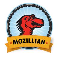 我也想成為 mozillian! Part 2 – 你也來Try Try 看