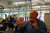 NVIDIA 神秘實驗室,耗資鉅額只為不良品解剖把脈