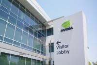 民族大熔爐與自由的國度,遇見 NVIDIA 矽谷總部