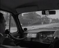 1959 年的「行動電話」概念原來是這麼一回事...
