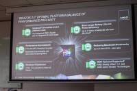 AMD BRAZOS 2.0 還在賣關子...欲知詳情請等 Computex