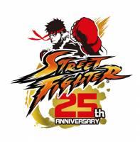 快打旋風25周年紀念大賽即將開打,並將在台灣舉行亞洲總決賽