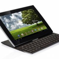 華碩關注度較低的滑蓋平板,也升級到Android 4.0了
