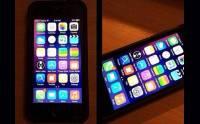 流出相片+截圖: iOS 8 在 iPhone 5s iPad 運行