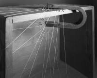 高難度科學實驗攝影