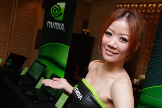 Intel Ivy Bridge 正式發表,但 i3 與低電壓版還要等等