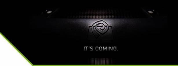 NVIDIA 在臉書貼出新 GeForce 神秘預告...