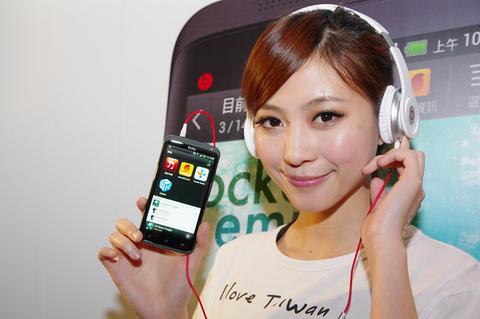 HTC 研究報告:消費者要薄不要(手機的)命