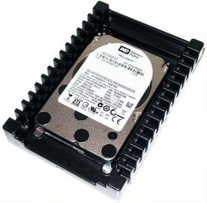 WD VelociRaptor 迅猛龍萬轉硬碟推出 1TB 版本