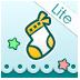 BabyLife - Lite 新版上架囉~