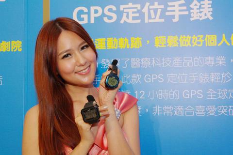 台灣 Epson 三十而「麗」,穩健技術為根滿足消費者需求