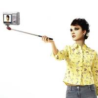 Smart Camera 不只傳得遠,還能幫你找到好姻緣!