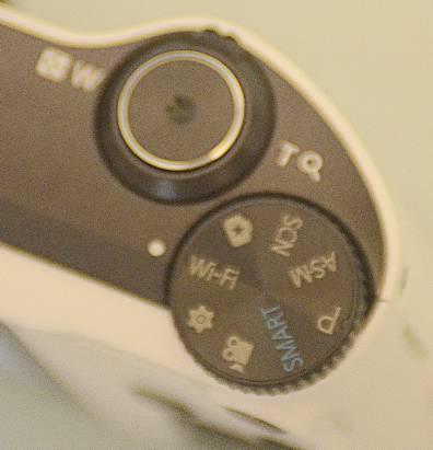 映像觀點24:數位相機回首10年來時路(下)- WiFi數位相機的現在與未來期望