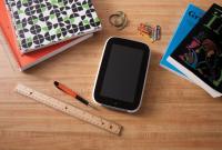 大勢所趨 Intel 針對教育市場推 Studybook 平板參考設計