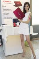2012春電展各家主力產品一覽