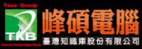 Android手機平板應用開發術 Fragment - 4 28開課!