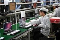 鴻海計畫發行 GDR 募資,Apple 考慮認購以入股