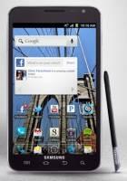 三星宣布Galaxy Note銷量達500萬暗示4.0升級