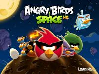 Rovio 買下 Futuremark,以後要用 Angry Birds 測效能?
