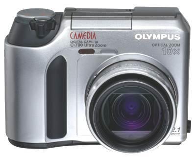 映像觀點22:數位相機回首10年來時路(上)- 數位相機的定位與發展潮流