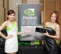效能高兩倍 功耗少 1 5 ,NVIDIA 全新 Kepler 架構 GeForce 600 來勢洶洶
