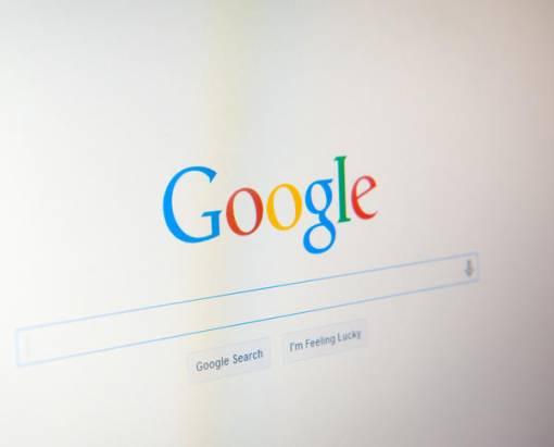 Google 最新財報出爐、Motorola Mobility 轉賣前虧損再次擴大