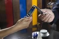 Nokia 表示:只有 Windows Phone 才叫做真人性化!