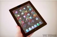 關於新 iPad過熱問題,蘋果表示一切在正常範圍內