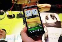HTC One X 連 Beats Audio 耳機套裝港澳地區同步展開預訂,售價 HK$5 698