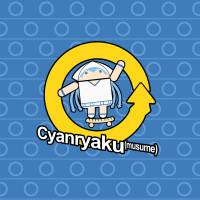 未來 CyanogenMod 的 Root 權限從標配變成選配