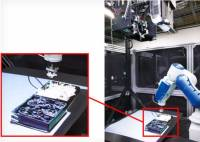 Canon 將啟用機械取代人力,預計年省一千億日圓