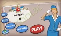 Flight Control - 輕鬆的飛行調度遊戲